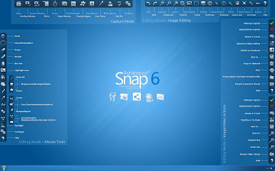 snap 6 download