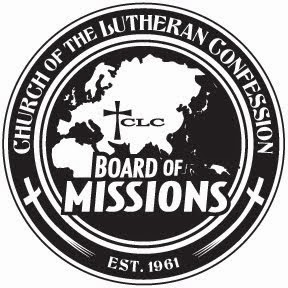 CLC Board of Missions