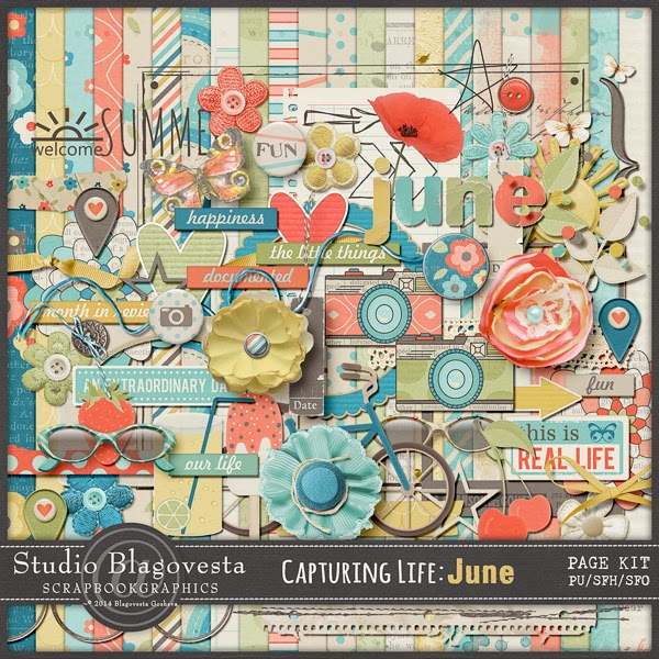 http://shop.scrapbookgraphics.com/Capturing-Life-June.html