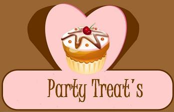 Party Treat's