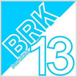 BRK13