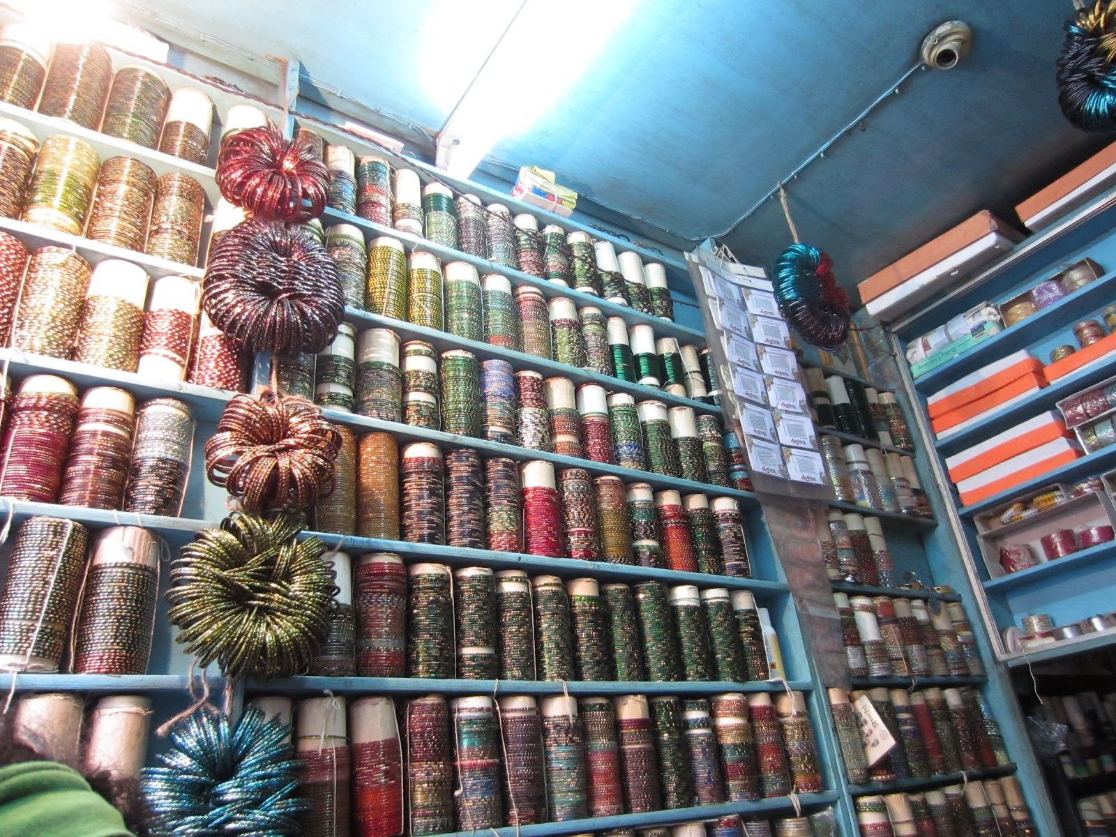 photos shop hyderabad pictures school house dealers near suncity govt sana bangle bangles langar bzdet