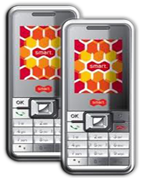 ... Full Version   Free Download Software   Driver Smart Modem ZTE C261
