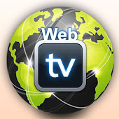 WEB TV CIDADE PARAIBA