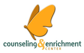 Counseling & Enrichment Center