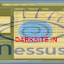 How to Install and Configure Best Network scanning tool Nessus - Scan Network Vulnerabilities  In Backtrack