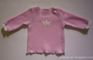 winter baby sweater   wesens-art.blogspot.com