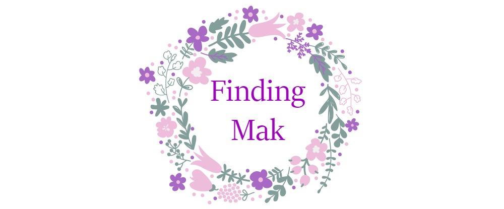 Finding Mak