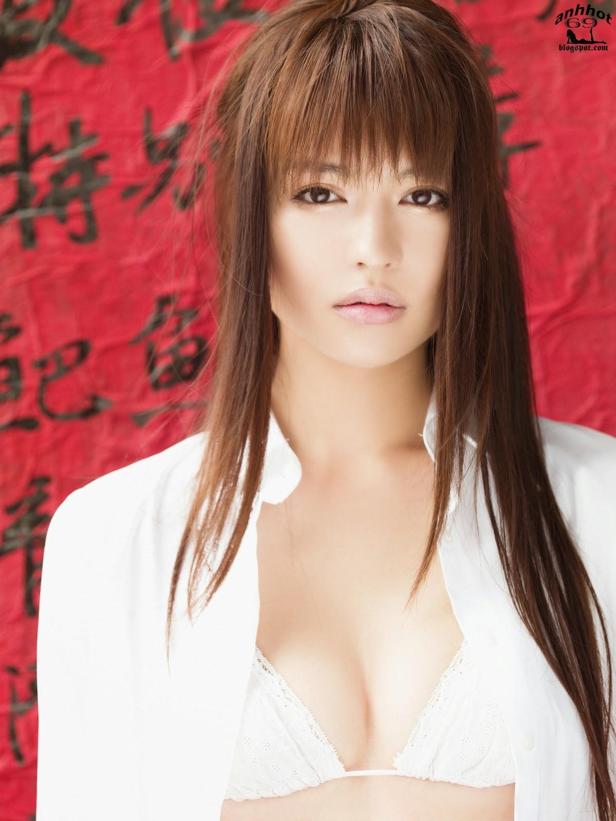 yuriko-shiratori-00499766