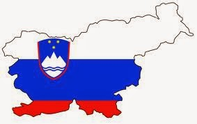 Slovenia - Partner
