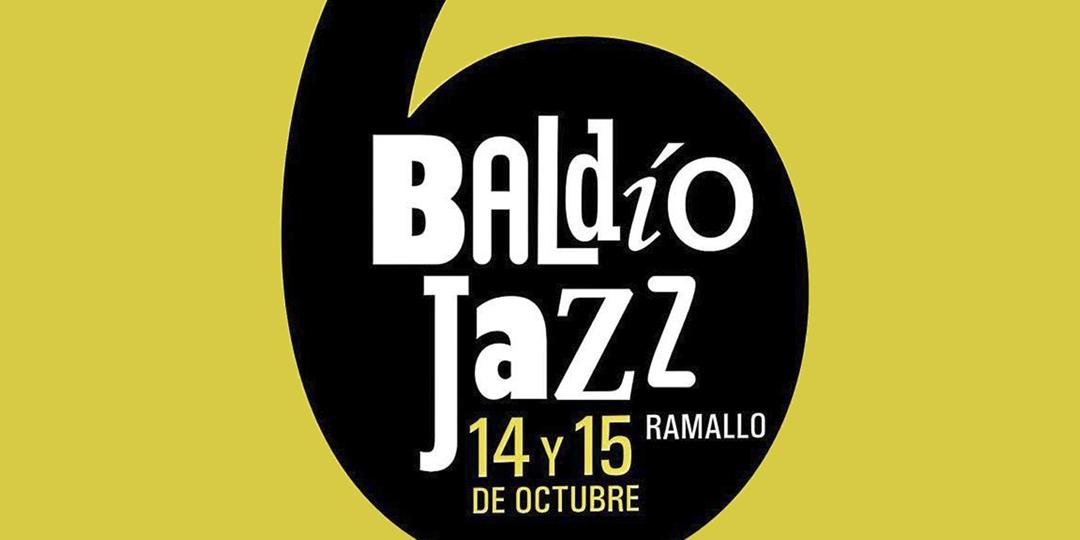 BALDÍO JAZZ