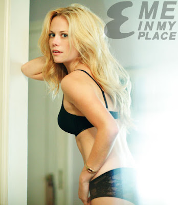 Claire Coffee, American film, Actress