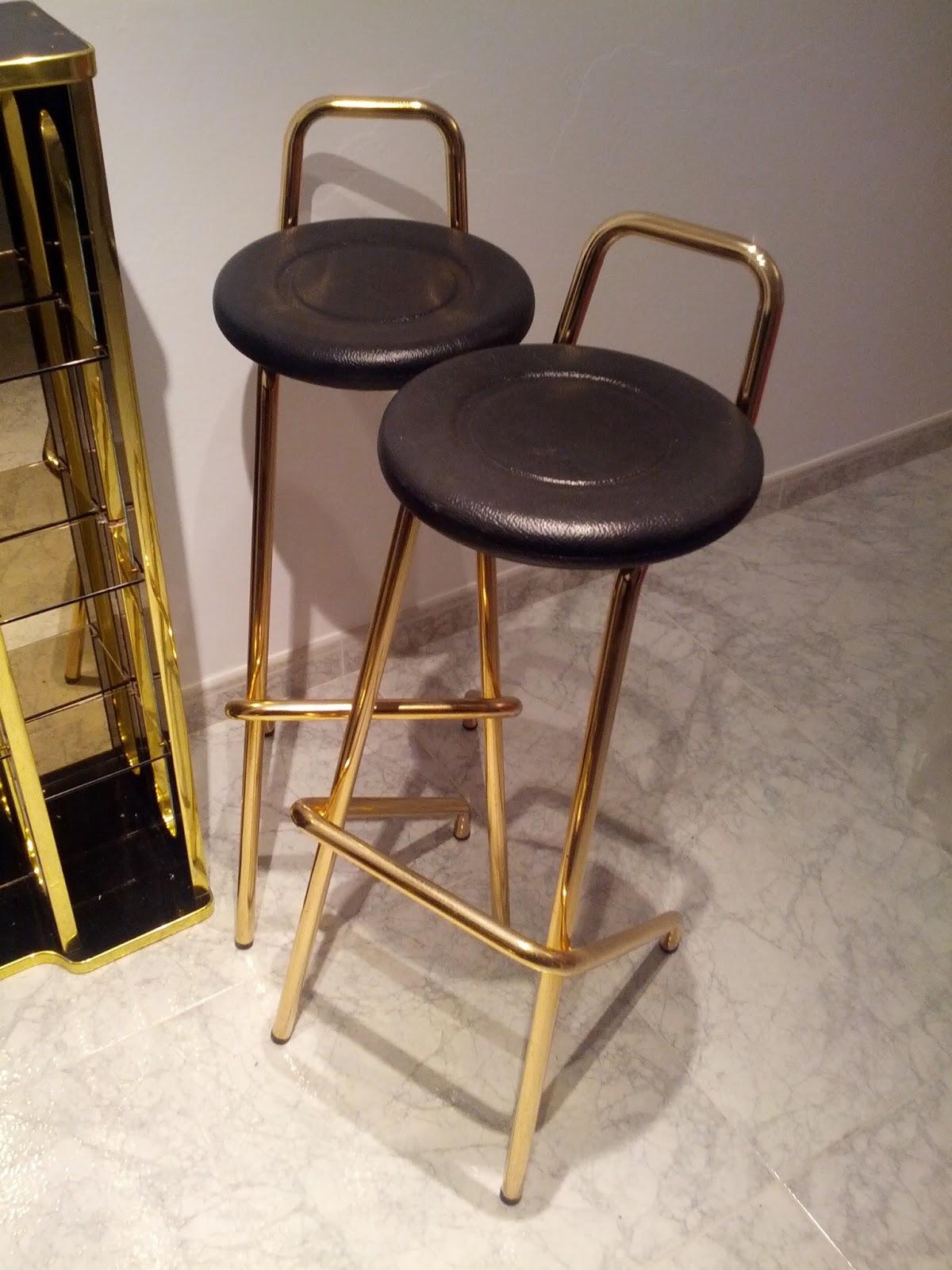 Sillas de segunda mano para bar 40945 silla ideas - Sillas para bar ...