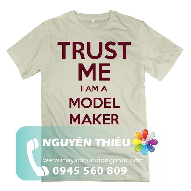 xuong-may-ao-thun-gia-re-0945560809