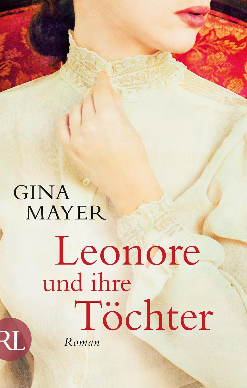 http://www.amazon.de/Leonore-ihre-T%C3%B6chter-Gina-Mayer/dp/3352008477/ref=sr_1_1?ie=UTF8&qid=1411220111&sr=8-1&keywords=leonore+und+ihre+t%C3%B6chter