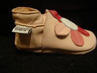 bibux shoe
