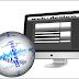 5 Hal yang Harus Dimiliki Bisnis Online Shop