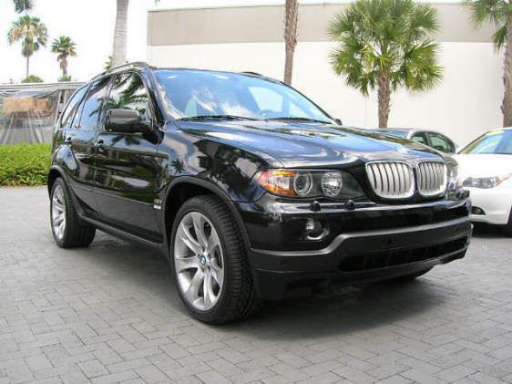 bmw x5 4 8is sav owners manual instructions manual rh zmanual blogspot com bmw x5 owners manual 2015 2005 bmw x5 owners manual free
