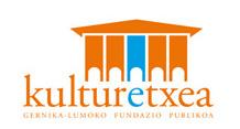 Kulturetxea