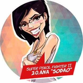 http://fb.com/Queretaro.fanzine