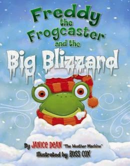 http://kidsanddeals.blogspot.com/2014/11/freddy-frogcaster-and-big-blizzard-book.html