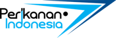 logo Perum Perikanan