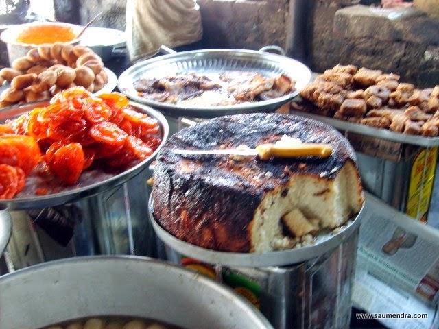 Chenapodo Sweet cuttack odisha