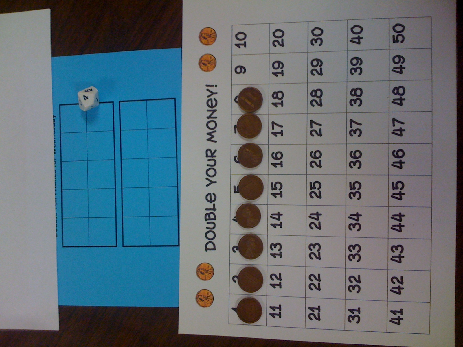 Luxury Math Hard Games Festooning - General Worksheet ...