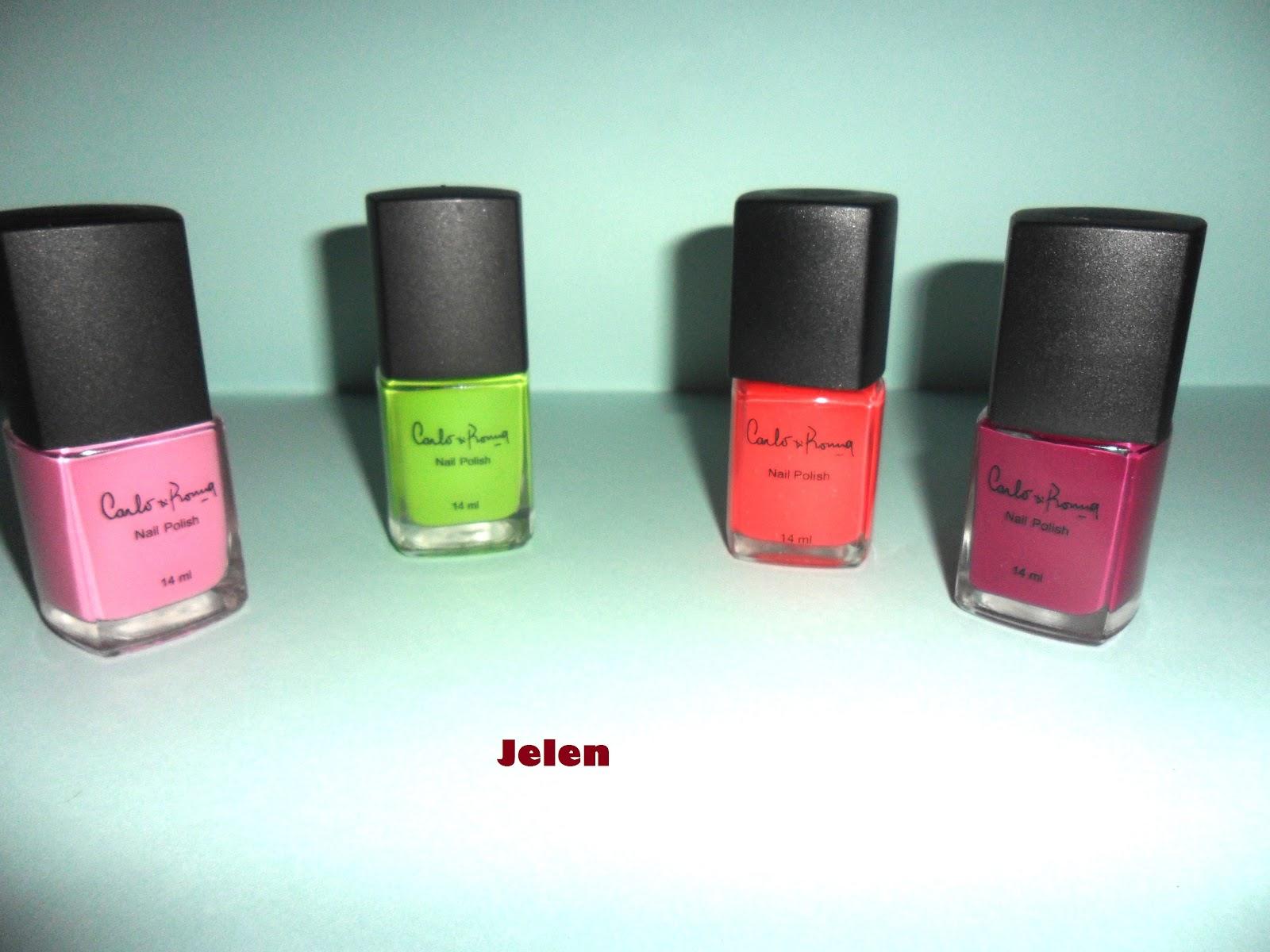 Contemporáneo Color De Las Uñas Verano Imagen - Ideas Para Pintar ...