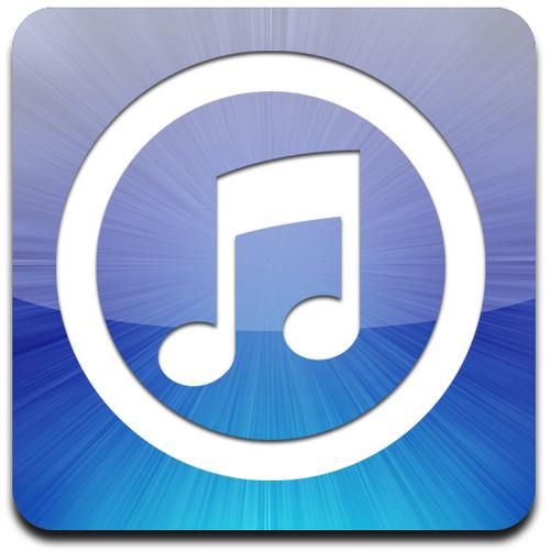 WatFile.com Download Free Download iTunes 10 6 3 (32-bit) - Free direct software download