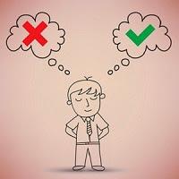 Afirmações Positivas funcionam O poder da mente positiva