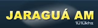 ouvir a radio jaraguá am 1010,0 ao vivo e online Jaraguá do Sul