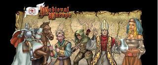 Medieval_Europe