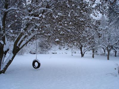Jak zrzucić zimową oponę?