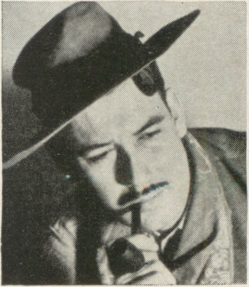 Pete Kuhlhoff
