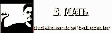 MANDEM SUGESTÕES