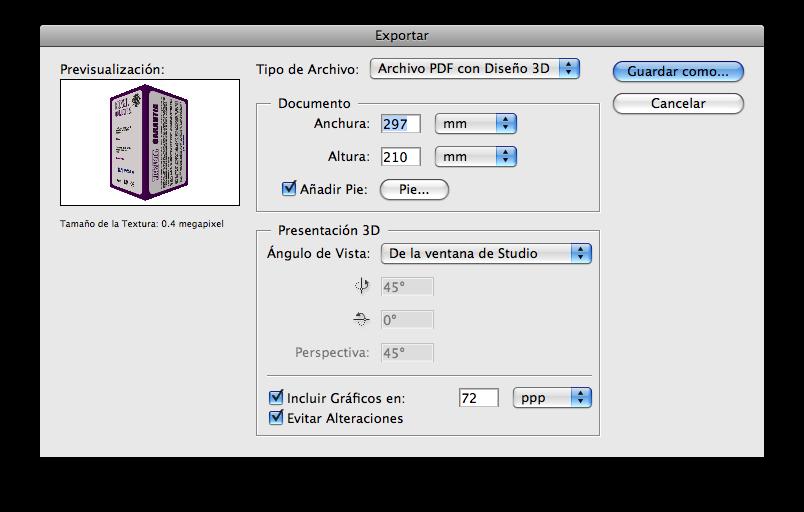 Proyecto de preimpresi n pr ctica 07 dise o estructural for Diseno estructural pdf