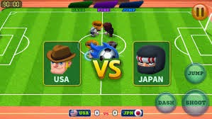 Download Man of Soccer v1.0.12 Mod