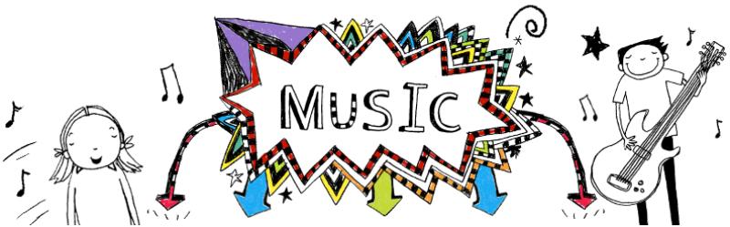 Música al Ceip Es Molinar