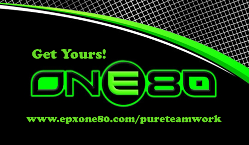 http://www.epxone80.com/pureteamwork