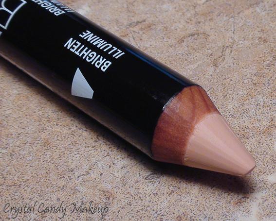 Crayon Retouche Teint BB d'Annabelle - Skin Retouch Crayon