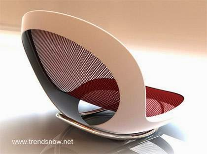 Imagen del renderizado del proyecto de diseño