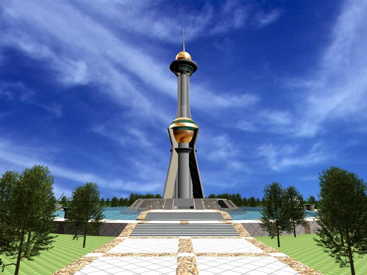 KENDARI SULAWESI TENGGARA INDONESIA