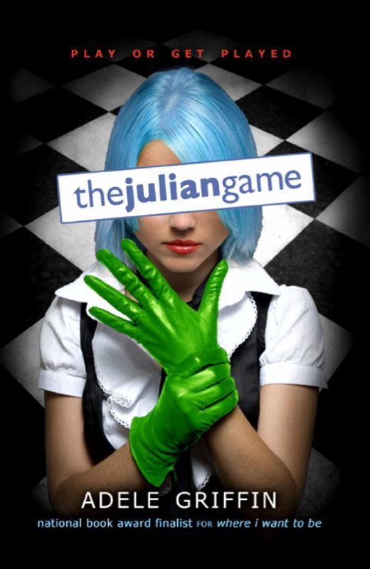 julian game