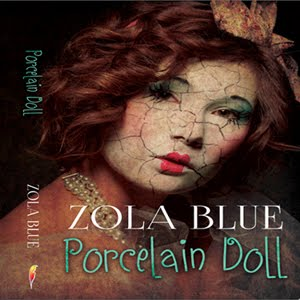 Buy Porcelian Doll