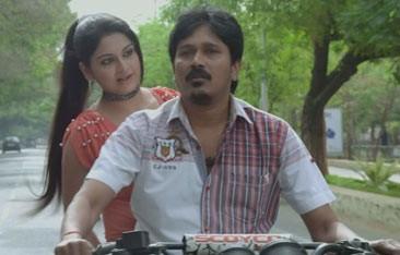 Download Paaraseega Mannan (2012) Tamil Movie MP3 Free