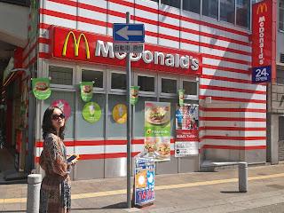 www.meheartseoul.blogspot.com | [Kobe] Steak Land Teppanyaki