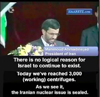 http://1.bp.blogspot.com/-vq2OLy0nfVI/TgbGnur-0RI/AAAAAAAAd70/oLg18REKNCg/s320/Ahmadinejad%2Bon%2BIsrael.jpg