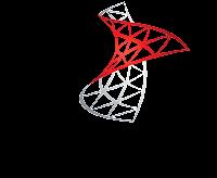 Creando Base de Datos Con SQL Server