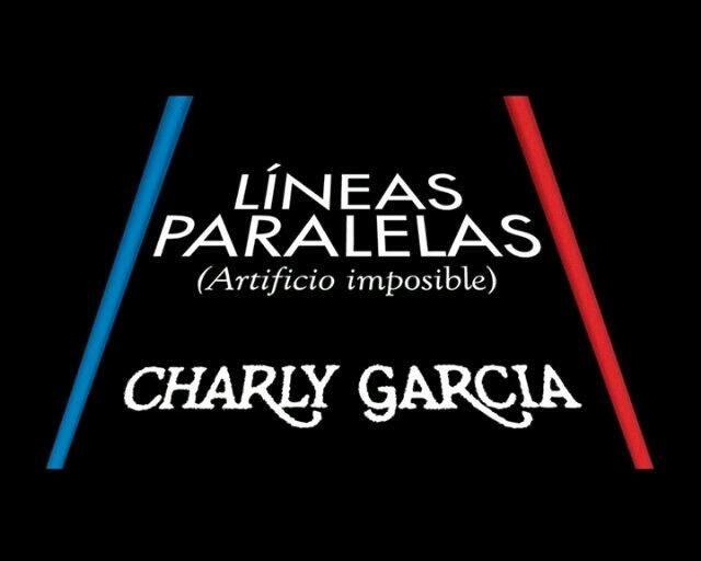CHARLY GARCIA, CORDOBA